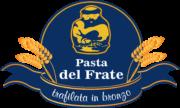 PASTA DEL FRATE - Pasta all'uovo tradizionale